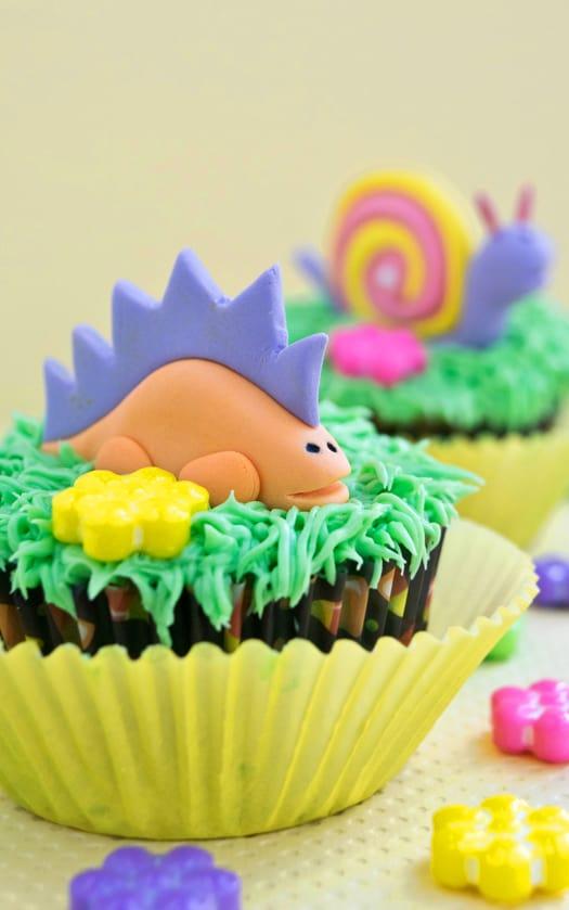 dino cupcakes 03