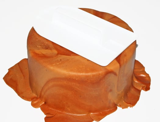 marbled fondant 11