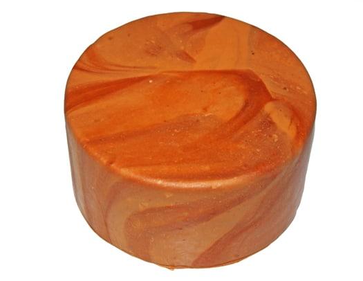 marbled fondant 15
