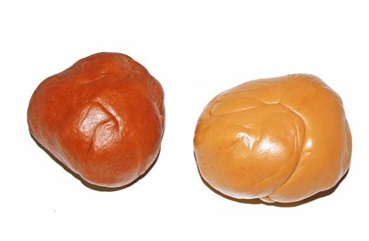 marbled fondant 2