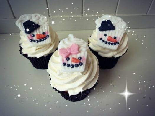 snowman0