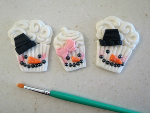 snowman20