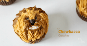 Chewbacca-Cupcakes-1024x538