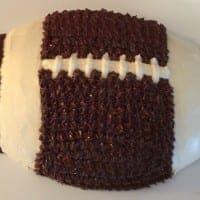 Final-cake-1024x646