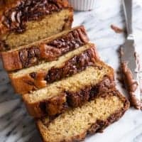 NutellaBananaBread-1-683x1024