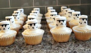 Storm-Trooper-Cupcakes-HERO