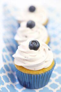 blueberry-vanilla-cupcakes-21-634x951