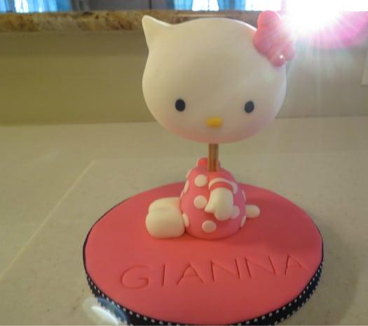 kitty22