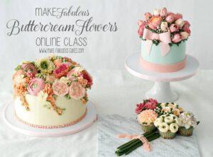 Buttercream-flower-class2-2
