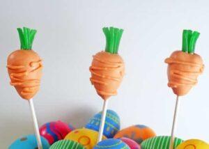 Easter-Carrot-Cake-Pops-e1361984136846