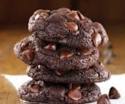4 Ingredient Cake Mix Cookies: Legendary or Ludicrous?