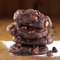 Double_Chocolate_Cookies_1634
