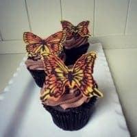 howtomakechocolatebutterflies