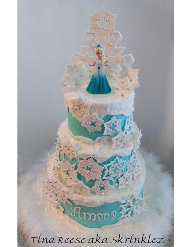 Frozen-cakes-17
