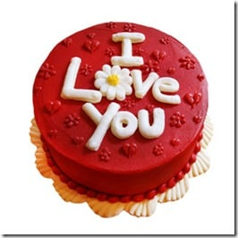 Cake-Love-I-Love-You-Daisy_MD_thumb2