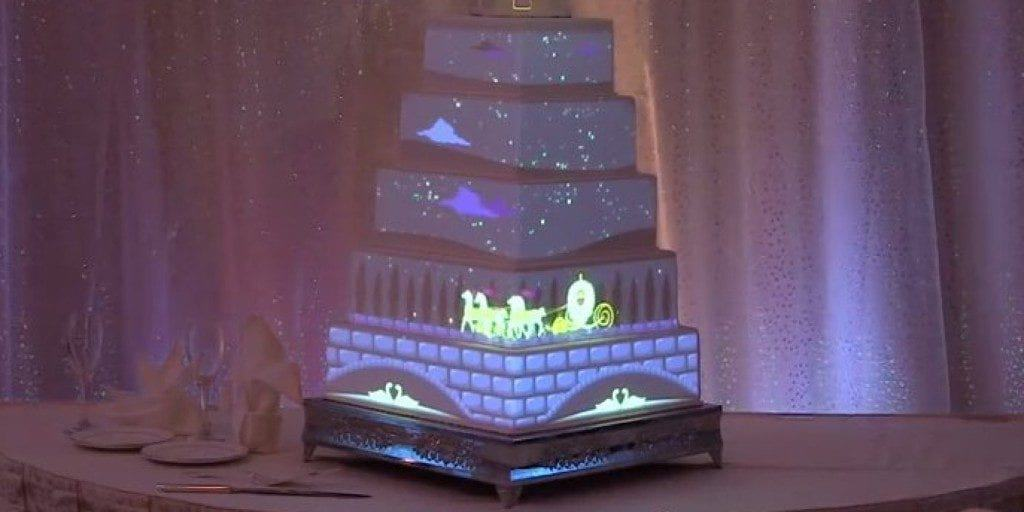 o-DISNEY-WEDDING-CAKE-facebook-1024x512