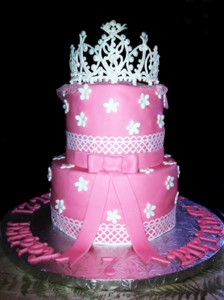 princess_cakea