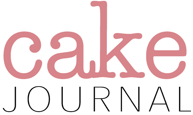 cake-journal-logo