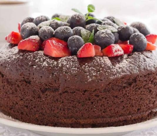 eggless_vegan_cake