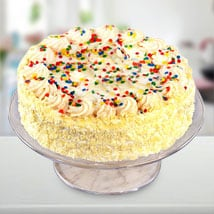 Simple Tips To Bake An Eggless Cake
