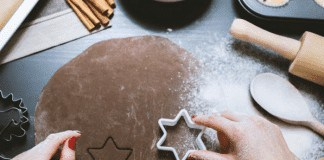 Baking Tools You Should Have in Your Kitchen Today