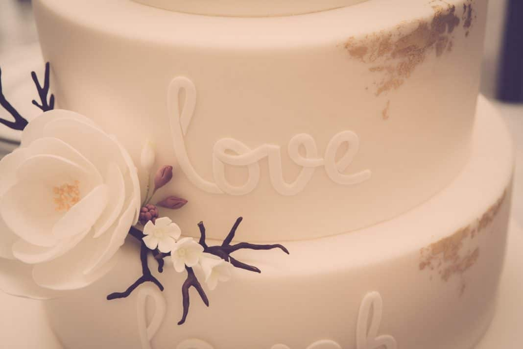 Wedding Cake Prices – How Much You Should Spend