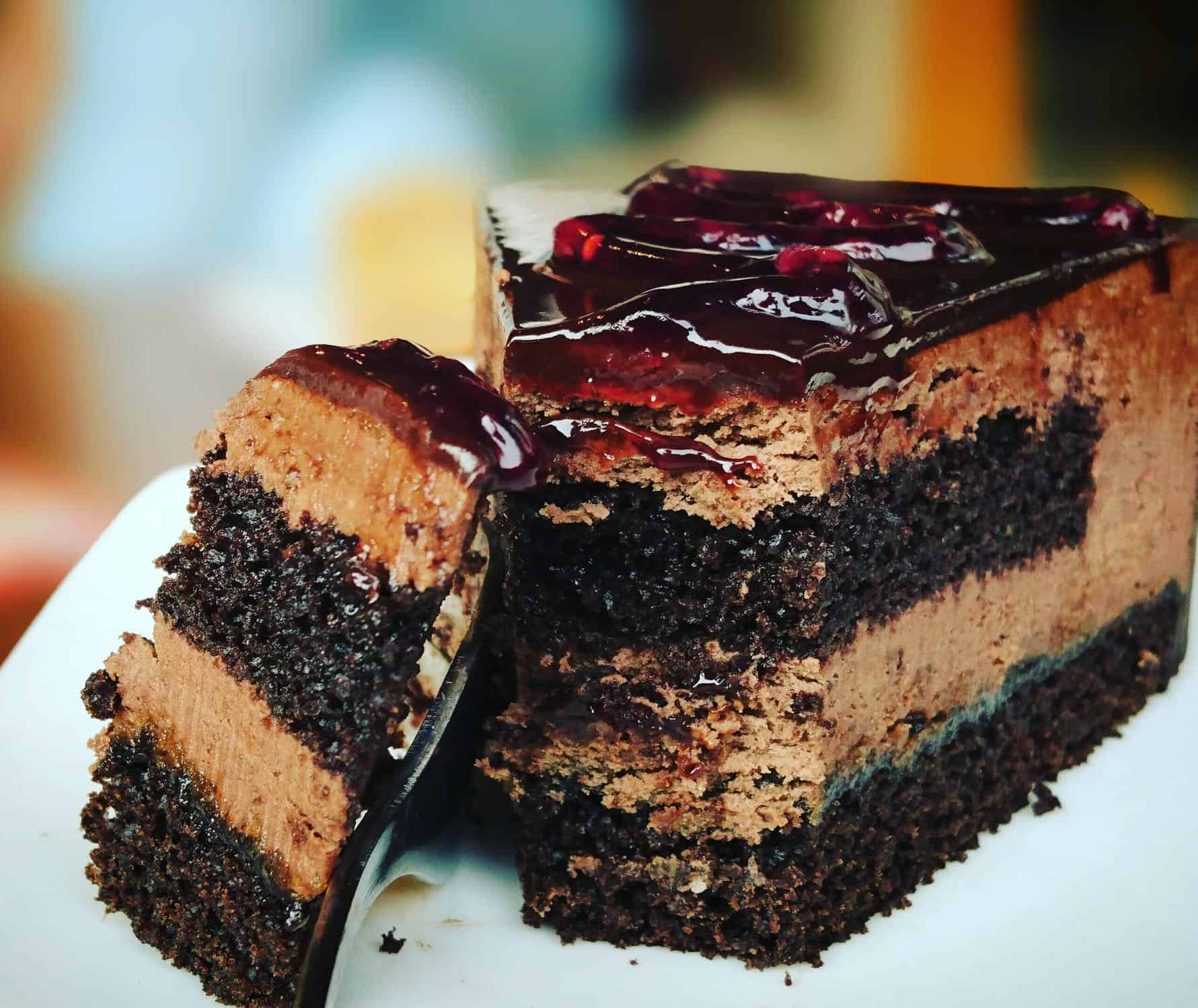 3 Of Our Favorite Spice Cake Recipes: Delicious Cake Options For Occasions