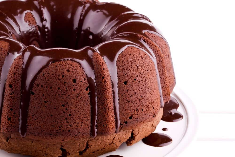The Best Bundt Pan to Have for Baking