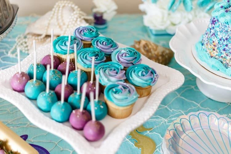 Babycakes Cake Pops