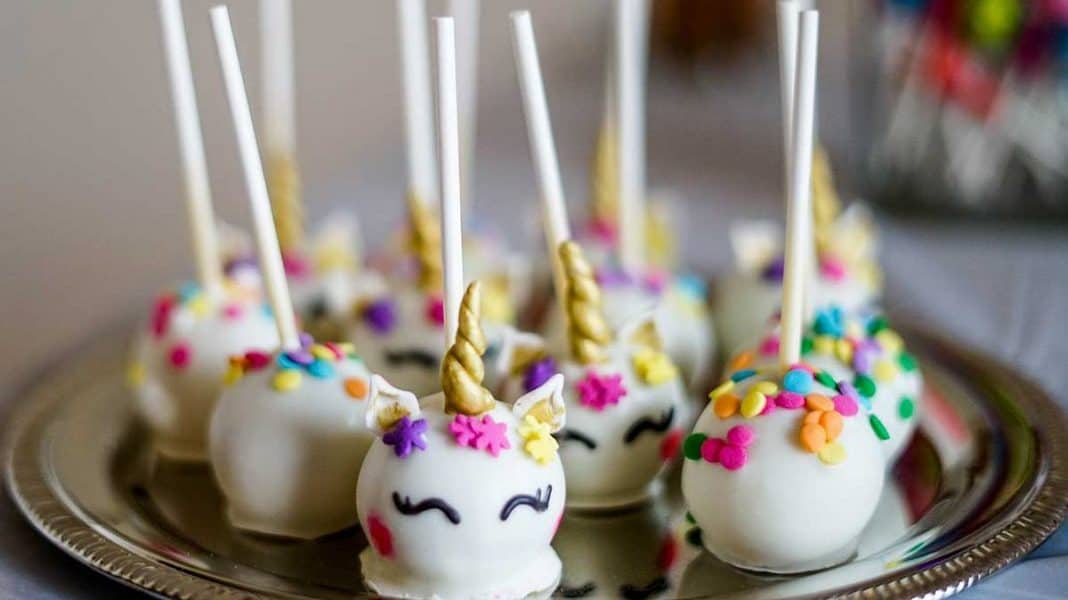 Babycakes Cake Pop Maker: Our Review and How to Use It